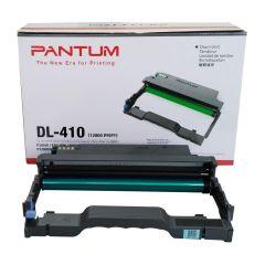 Pantum - DL-410 Drum Unit (12