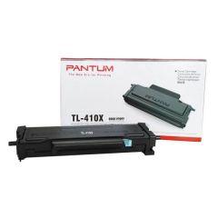 Pantum - TL-410X Black Toner (6