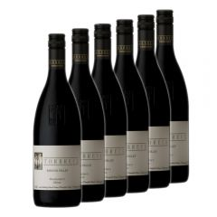 Torbreck_WS_6 Torbreck - Woodcutter's Shiraz 75cl (JS 94 point) x 6 支