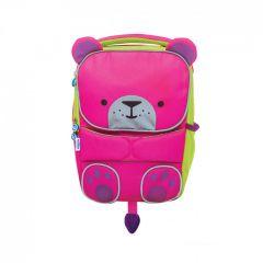 Trunki - ToddlePak Backpack-Trixie TR0326-GB01