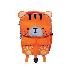 Trunki - ToddlePak Backpack-Tipu TR0328-GB01