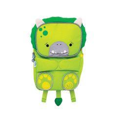 Trunki - ToddlePak Backpack-Dino TR0329-GB01