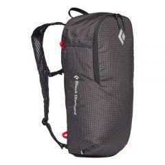 Black Diamond - Trail Zip 14L Backpack - 681228 Trail_Zip_14L