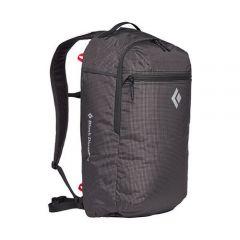 Black Diamond - Trail Zip 18L Backpack - 681229 Trail_Zip_18L