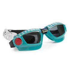 Bling2O - Swim Goggles - 16 Teal-Er TRU25319