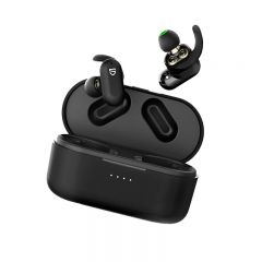 Soundpeats - Truengine 2 雙單元真無線耳機