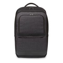 """Targus TSB911AP CitySmart Multi-Fit 12.5""""-15.6"""" 多功能背包 - 黑色"""