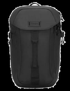 """(2色選擇) Targus TSB971 Sol-Lite™ 15.6"""" 輕便電腦背包"""