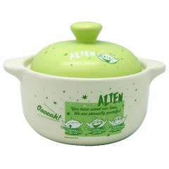 Disney - Toy Story Ceramic Pot TSC12479