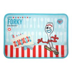 Disney - FORKY FABRIC PLACEMAT TSF12210