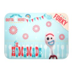 Disney - TOY STORY FORKY PP PLACEMAT TSP12190