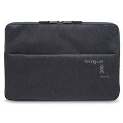 (可選尺寸) Targus 360 Perimeter 電腦袋 - 黑色
