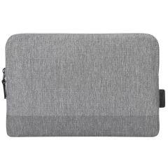 (多個尺寸) Targus Citylite Pro Macbook 電腦袋