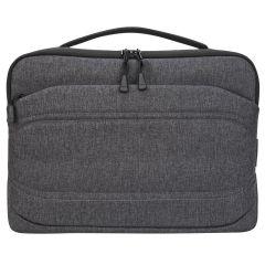 (2個尺寸) Targus Groove X² 超薄電腦袋 - 灰色