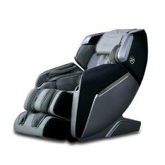 OTO - Titan 按摩椅 (TT-01) TT-01
