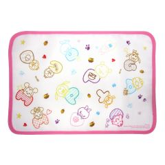 Disney - TSUM TSUM FABRIC PLACEMAT TTF12064