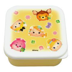 Disney - TSUM TSUM PLASTIC BOX TTP12096