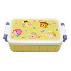 Disney - TSUM TSUM LUNCH BOX TTP12106