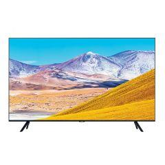 "Samsung UA43TU8000JXZK 43"" 4K 智能電視 (連安裝服務)"