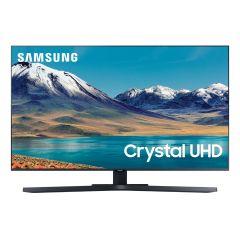 "Samsung 50"" TU8500 Crystal UHD 4K 平面智能電視UA50TU8500JXZK UA50TU8500J"
