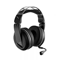 Turtle Beach - Elite Atlas Aero Wireless Gaming Headset for PC/ Wired for Console or Mobile TURTL_ATLASAERO