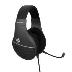 Tecware - Q2 有線電競耳機 TW-AC-Q2