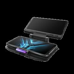 TwinView Dock 3 雙螢幕機座 (ROG Phone專用)