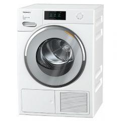 Miele T1 9公斤 熱泵乾衣機 TWV680 WP TWV680WP