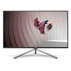 AOC - U32U1 31.5 inch 4K UHD Monitor U32U1