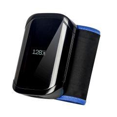 愛安德無線藍牙手腕式血壓計 (UB-1100BLE)