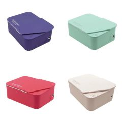 Smartclean Ultrasonic Cleaner Jewelry 6 (4 Colours)