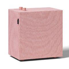 Urbanears STAMMEN Dirty Pink (Type C + Type G