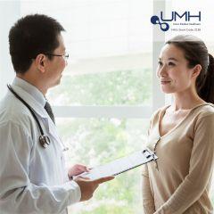 女性防癌篩查計劃 (2)