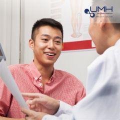 男性防癌篩查計劃 (2)