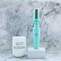 全新4D技術!! 韓國製 Mobilesteri - 4D雙螺旋刷頭電動牙刷 ( 中童/ 成人適用)