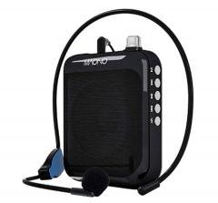 Maono - AU-C01 輕量揚聲器[連收音機功能] MAONO_AUC01