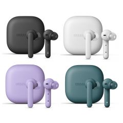 Urbanears - Alby Bluetooth Earphone (4 Colors) Urbanears_Alby
