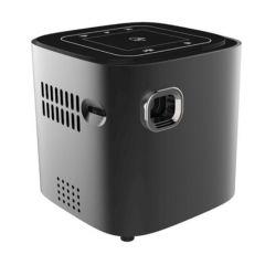 Home DLP Pocket Mini Projector USATISFY_MINI_P