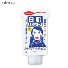 Utena - Shirohada White Pack UTN1-SD-28831