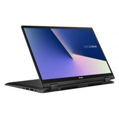ASUS ZenBook Flip 14 UX463FA 變形筆記型電腦 Intel i5-10210U 8GB 512G (APC1201T)