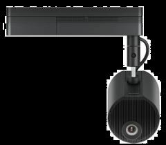 Epson LightScene EV-105 3LCD雷射投影燈