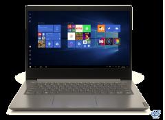 聯想 V14-IIL  筆記簿型電腦 鐵灰色 Intel i5-1035G1 / 12GB / 512G SSD (82C400UXHH)