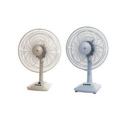 "KDK - Desk Fan (14"" / 35cm) V35AH V35AH_yukon_C"