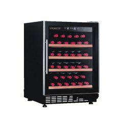 Vivant - V40MCB (40瓶)經典系列紅酒櫃 V40MCB