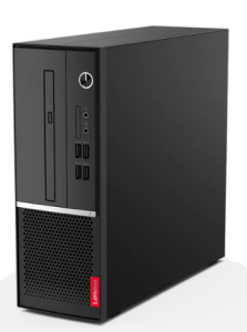 Lenovo V530s 桌上型電腦 SFF Intel i5-9400 8GB