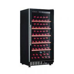 Vivant - V70MCB (70瓶)經典系列紅酒櫃 V70MCB