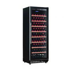 Vivant - V90MCB (90瓶)經典系列紅酒櫃 V90MCB