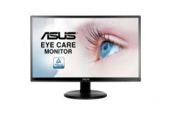 "ASUS 21.5"" 超低藍光護眼螢幕 - FHD 1920x1080 75H IPS  (VA229HR)"