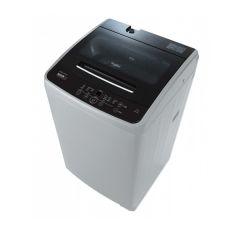 Whirlpool 惠而浦 即溶淨葉輪式洗衣機 (7.5公斤