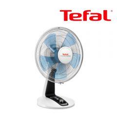"""TEFAL Table Fan VF2630 (30cm / 12"""") VF2630"""